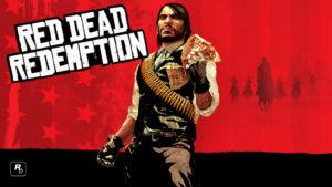 Red Dead Redemption Walkthrough